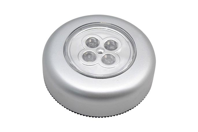 Еще один вариант светильника