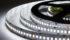 Сколько потребляет светодиодная лента?