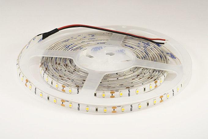 Светодиодные ленты 3528
